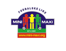 mmfl-logo2.png